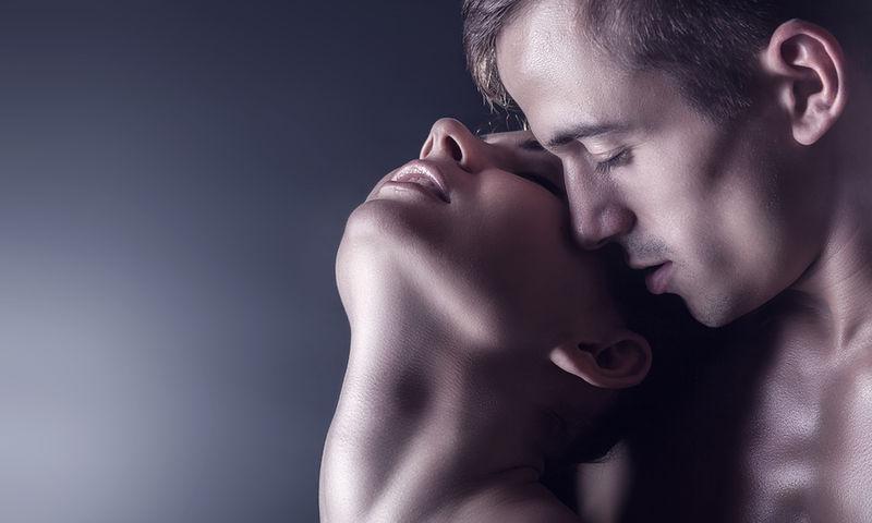 Εφαρμογή Πόσες θερμίδες θα κάψετε στο σεξ ανάλογα με τη στάση και τη διάρκεια!