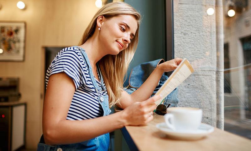 Καφές στην εγκυμοσύνη Ποια ποσότητα θεωρείται ασφαλής