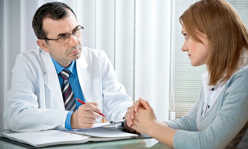 Καρκίνος εντέρου Τα σημάδια που ξεφεύγουν από τους γιατρούς και κοστίζουν ζωές