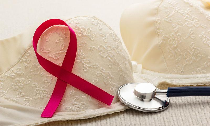 Καρκίνος μαστού 4 επιλογές των γυναικών που αναδεικνύονται σε παράγοντες κινδύνου