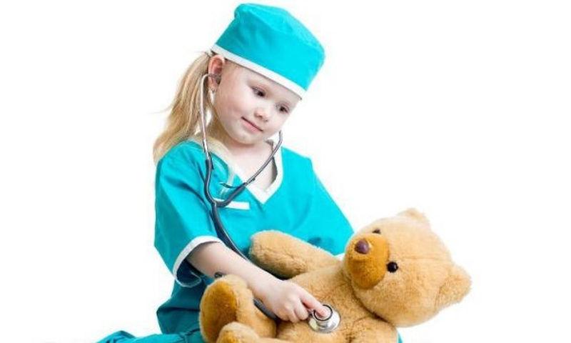 Κύστη θυρεογλωσσικού πόρου Αίτια, συμπτώματα, θεραπεία
