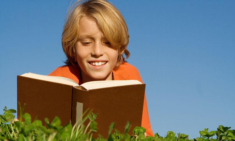 Μαθησιακές δυσκολίες Συμβουλές προσέγγισης των παιδιών για ομαλή σχολική χρονιά