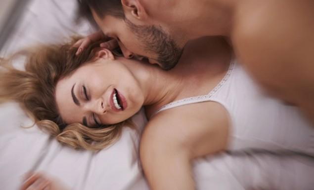 Οι 7 τροφές που εκτοξεύουν την αντοχή του άντρα στο σεξ