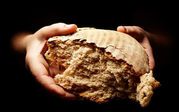 Πώς να αξιοποιήσετε το μπαγιάτικο ψωμί