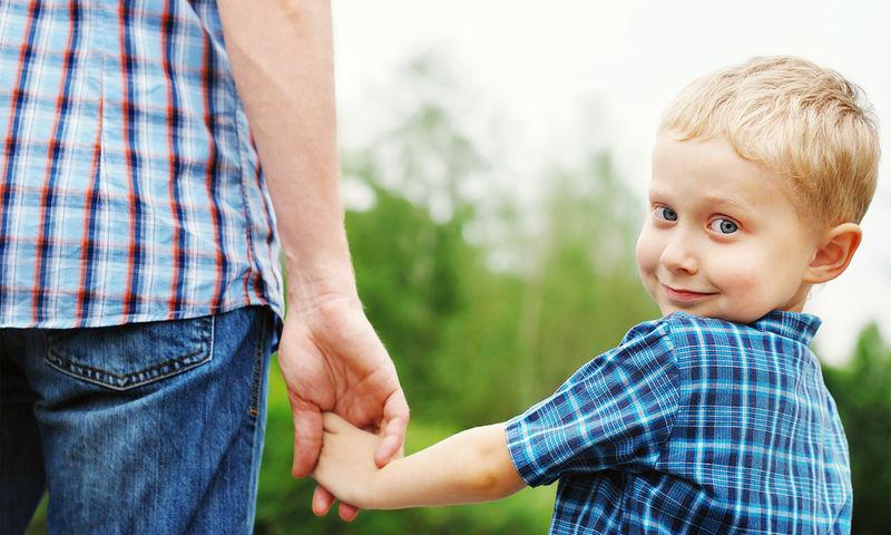 Πότε είναι «κληρονομική» η υπογονιμότητα από τον μπαμπά στον γιο