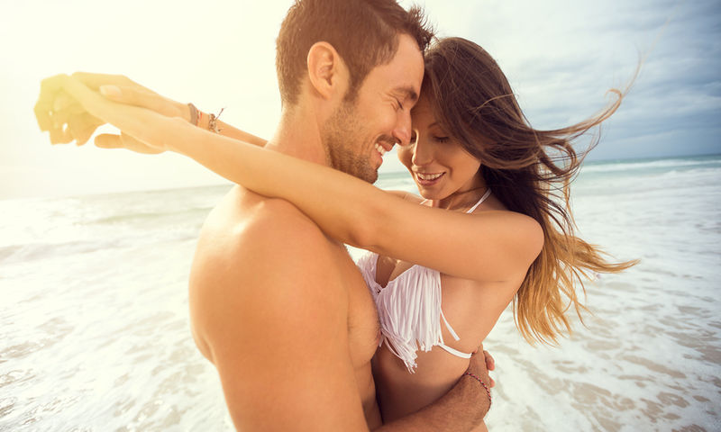 Ψυχολογία Το μυστικό του καλού σεξ στις μακροχρόνιες σχέσεις