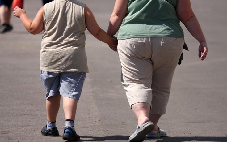 Τα γονίδια επηρεάζουν τις διατροφικές μας επιλογές