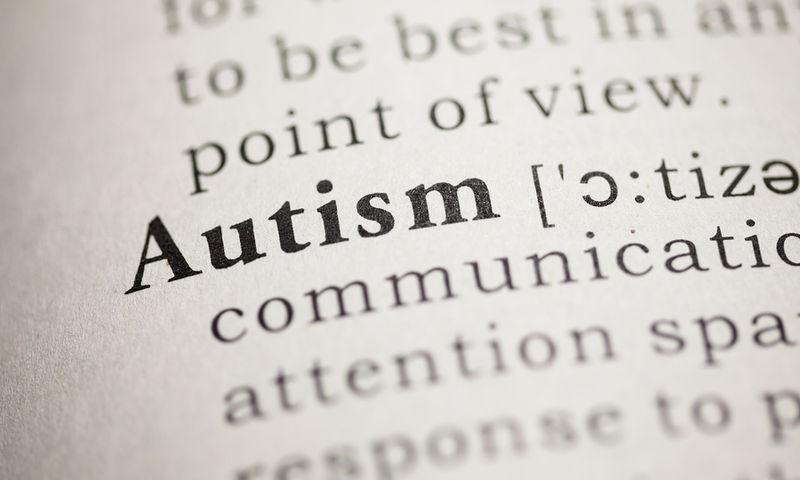 Τεκνοποίηση σε μεγάλη ηλικία Πόσο αυξάνει τον κίνδυνο αυτισμού στα παιδιά
