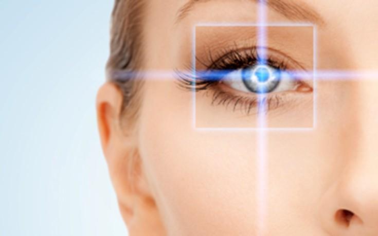 Το 80% των περιπτώσεων απώλειας όρασης παγκοσμίως θα μπορούσε να έχει αποφευχθεί
