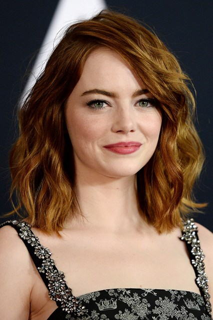 Emma Stone galmour 14nov16 GettyImages 426x639