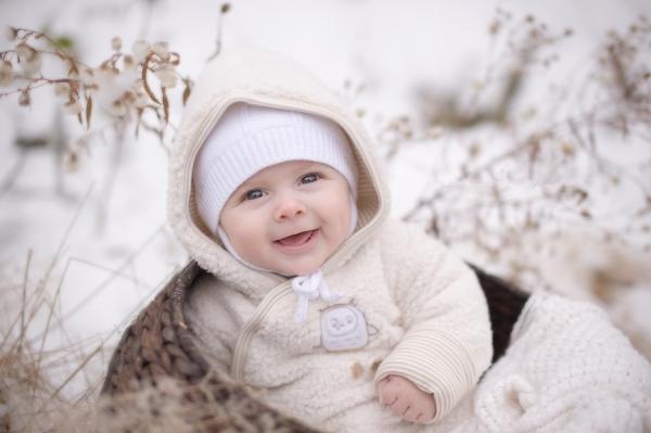 Θα πάτε διακοπές με το νεογέννητο μωρό σας; Διαβάστε τις συμβουλές μας