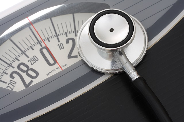 bigstock Healthy Weight 2210408