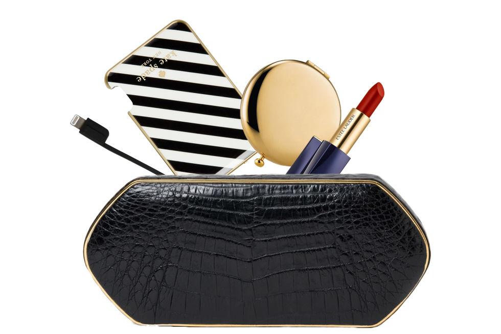gallery 1477685139 kendall clutch1