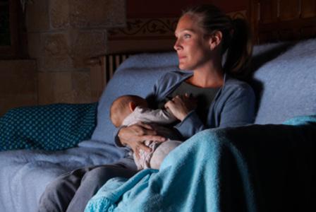 Αποτέλεσμα εικόνας για night breastfeeding