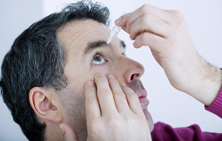 10 reasons eyes bloodshot