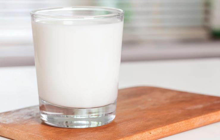 5 foods make you hungrier whole milk