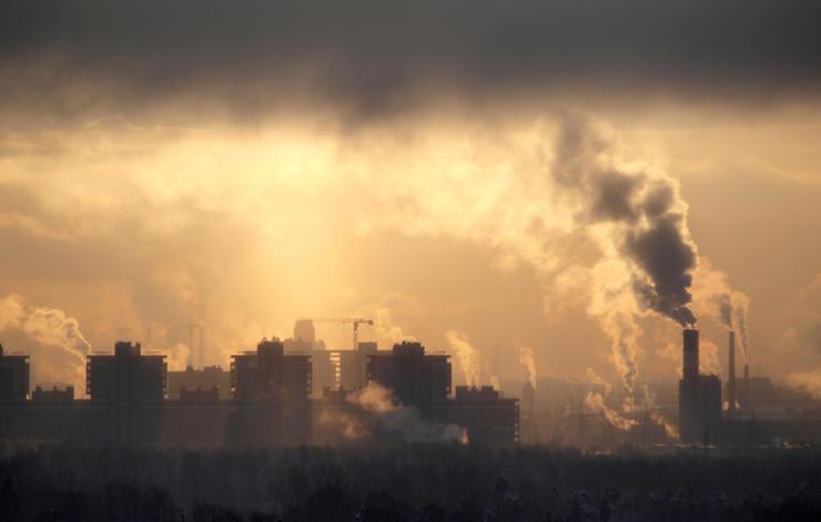 shutterstock 69393370 air pollution grynold
