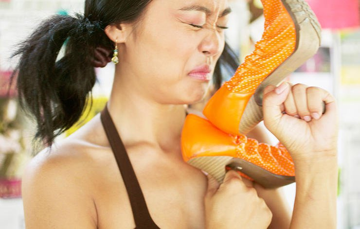 5 body odors you should never ignore ss2