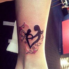 tatoyaz gia mamades 11