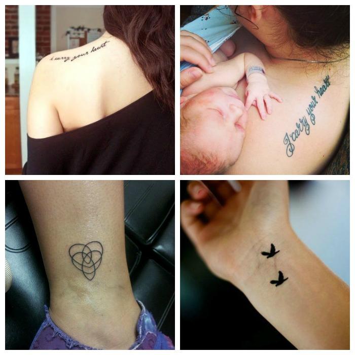 tatoyaz gia mamades 9