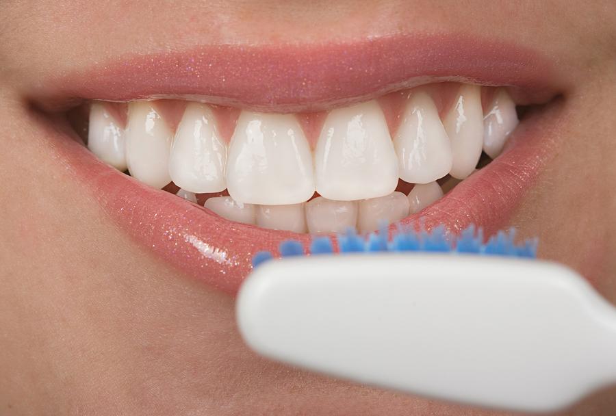 bigstock Teeth 5105409