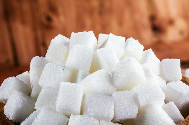 03 sugar