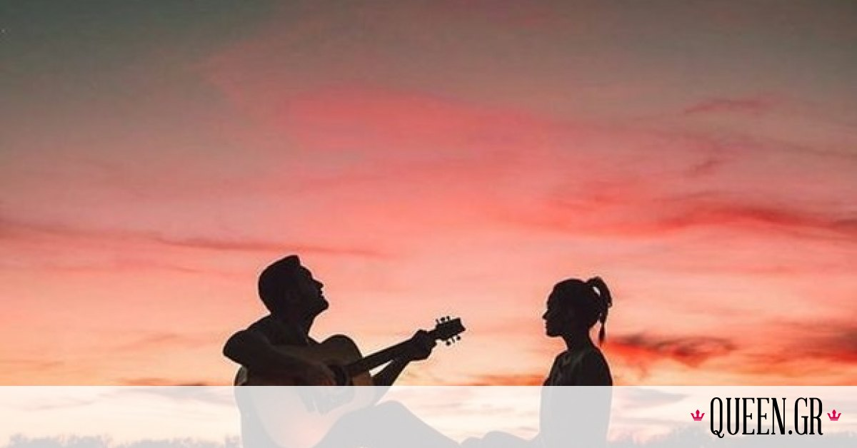 online dating 20 πράγματα online dating Ζηλανδίας