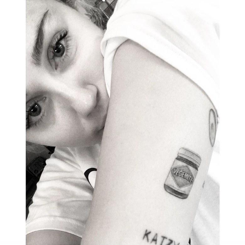 tattoo26