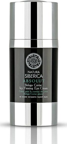 20160610151613 natura siberica absolut beluga caviar icy firming eye cream 15ml