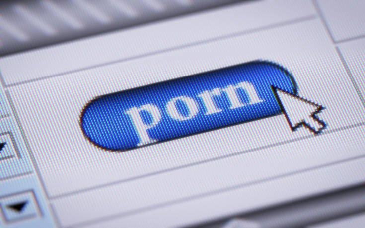 Teen μαζορέτα πορνό