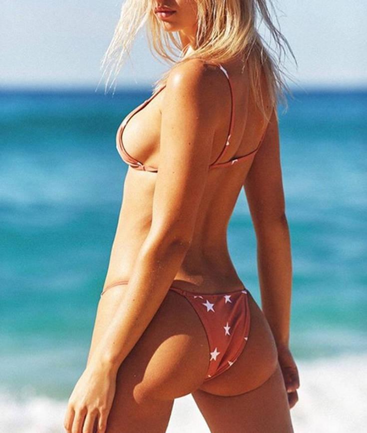 Sensual Kristina Mendonca Nude Sexy Jihad Celebs Photos 1