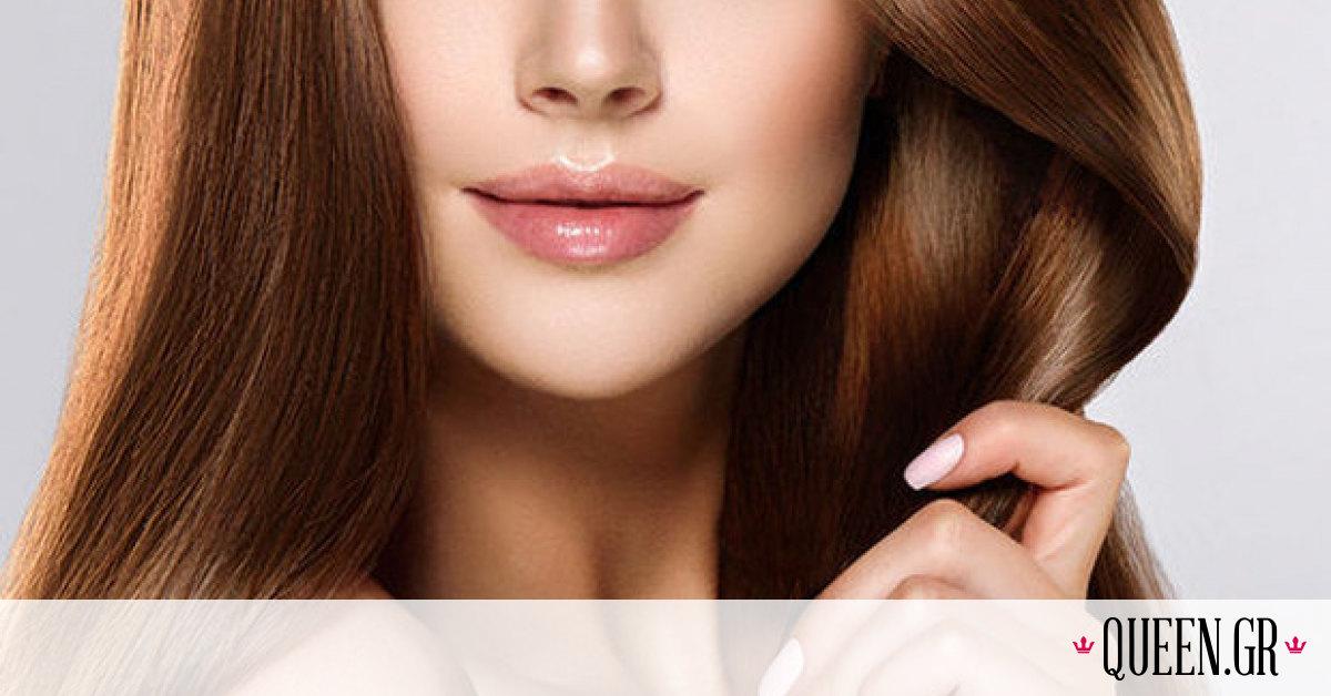 Οι απαραίτητες βιταμίνες για να μακρύνουν γρήγορα τα μαλλιά (pics) -  Daily-News.GR aeef14bdc95