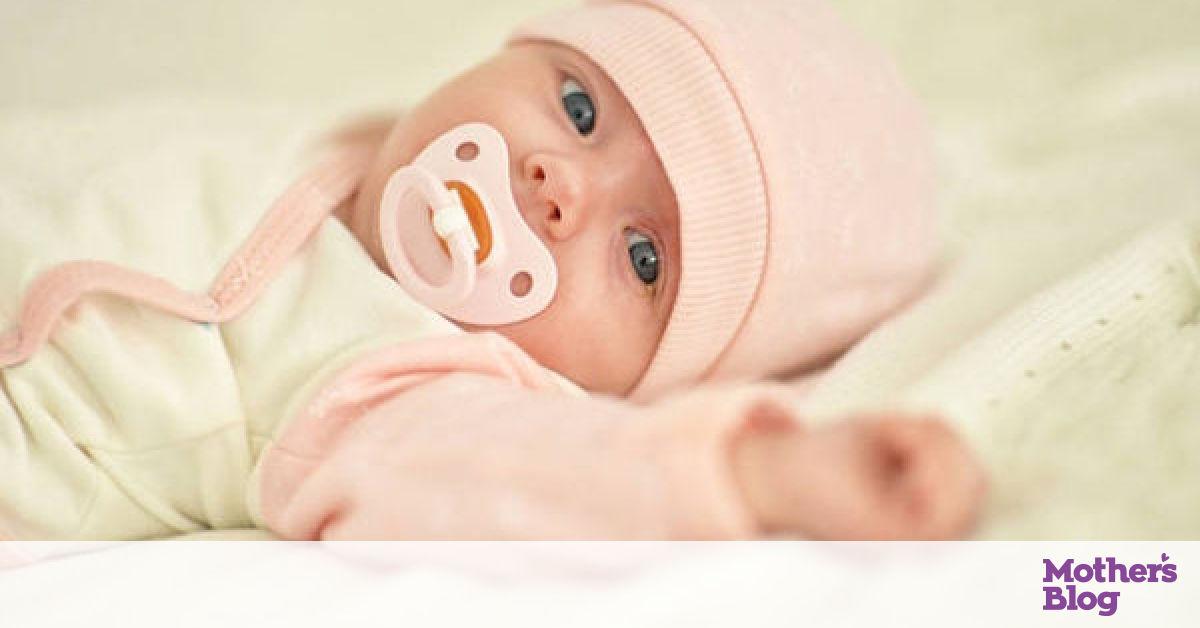 Αυτά είναι τα 5 πράγματα που θα ήθελε το μωρό να ξέρεις για το πώς σε  βλέπει! cb740d3334d