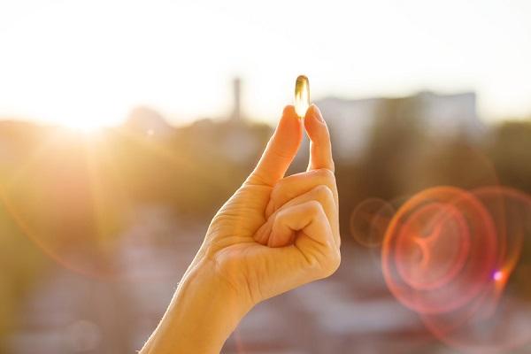 sumplirwma vitaminis d