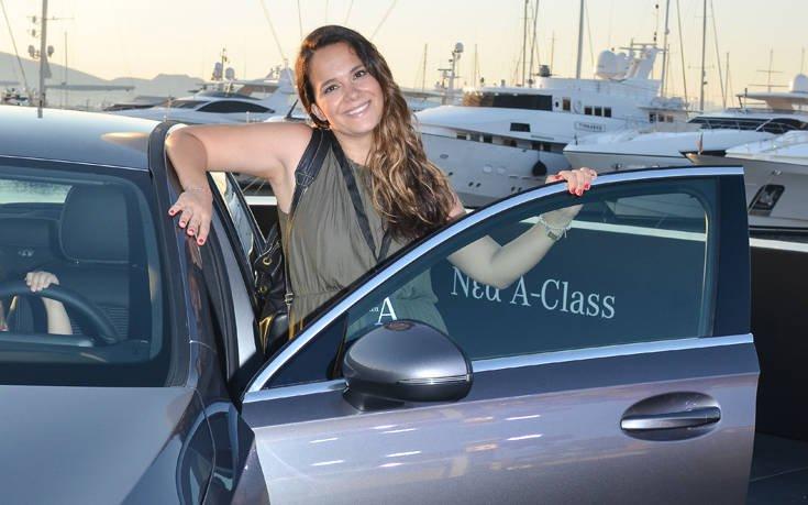 Mercedes-Benz-A-Class-Launch-Event-(10)