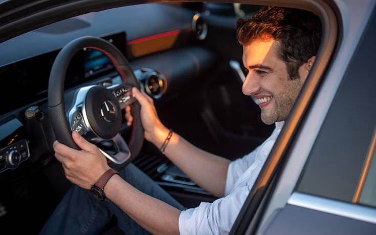 Mercedes-Benz-A-Class-Launch-Event-(3)