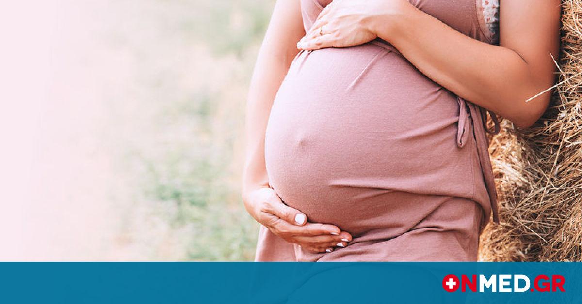 Περιττά κιλά στην εγκυμοσύνη  Οι κίνδυνοι για τη γυναικεία καρδιά -  Daily-News.GR 84223f54707