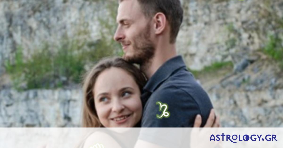 Dating γυναίκα με καρκίνο του Σκορπιός