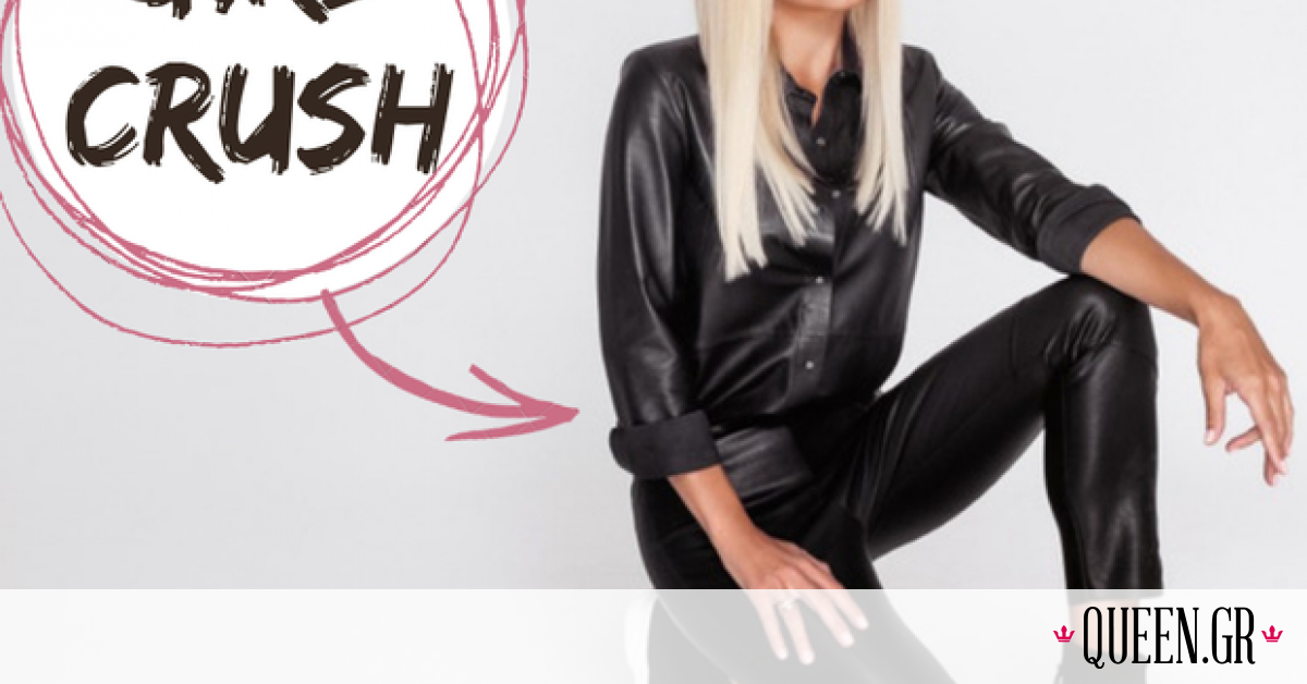 1640a01f17 Μάθε πως θα αντιγράψεις το νέο look των μαλλιών της Φαίης Σκορδά απευθείας  από τον κομμωτή της - Daily-News.GR
