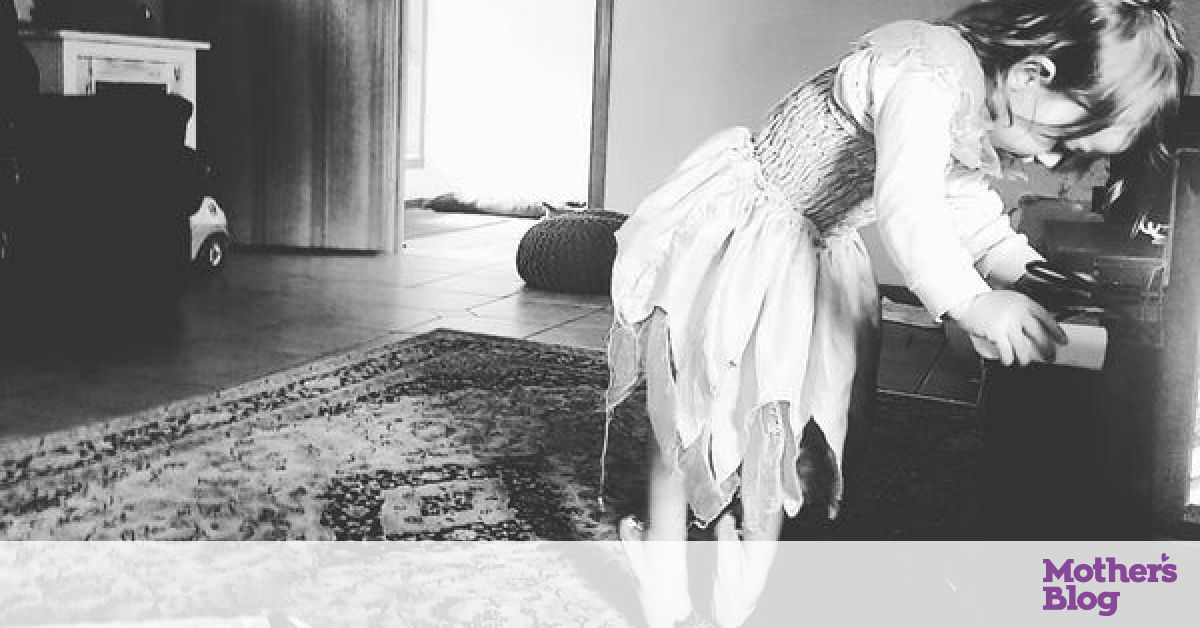 cef34a72917 Μικρές μπαλαρίνες: Είκοσι μοναδικές φωτογραφίες μικρών κοριτσιών την ώρα  του μπαλέτου (pics) - Daily-News.GR