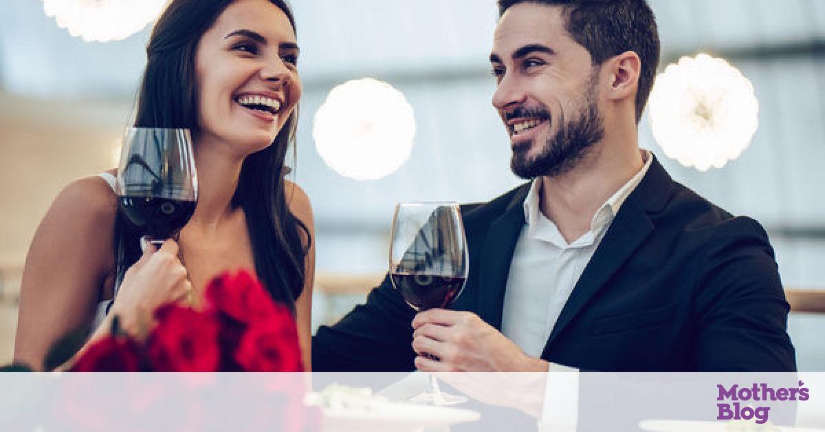 Τι να κάνετε dating Πώς να είναι φίλος και φίλη χωρίς ραντεβού