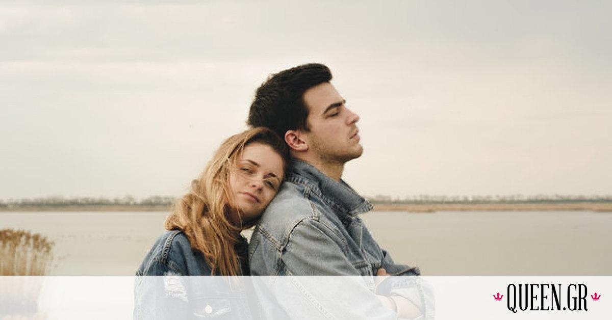 γαλλικές ιστοσελίδες γνωριμιών Γαλλία