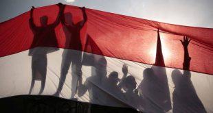 Πώς δικαιολογούν οι ΗΠΑ την ανάμειξή τους στον πόλεμο της Υεμένης