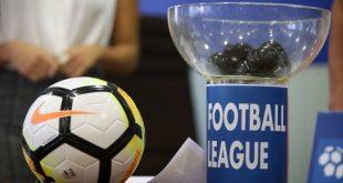 Προβλήματα με τη δικαιοσύνη για παίκτη ομάδας της Football League