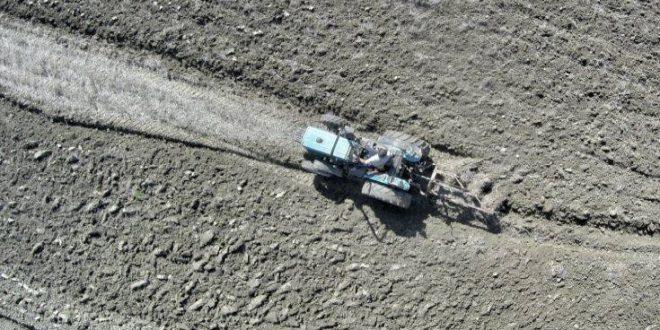 Οι κινήσεις του υπ. Αγροτικής Ανάπτυξης για τη μείωση του κόστους παραγωγής