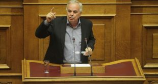 Αποστόλου: Το ελληνικό γιαούρτι κέρδισε μια μεγάλη μάχη