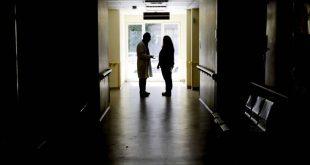 Μεγαλώνει η λίστα των νεκρών από τη γρίπη, 18 θύματα την τελευταία εβδομάδα