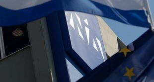 «Η θηλιά που έχει περάσει ο κ. Τσίπρας στον ελληνικό λαό θα παραμείνει στη θέση της»