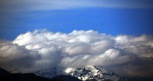 Καλλιάνος: Χιόνια και στα πεδινά