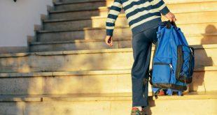 Συγκλονίζει η καταγγελία για σεξουαλική κακοποίηση 12χρονου μέσα στο σχολείο του στου Ζωγράφου